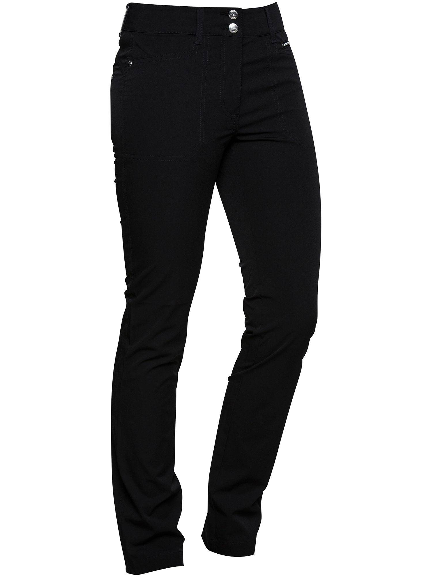 Daily Sports Miracle trousers (12R)