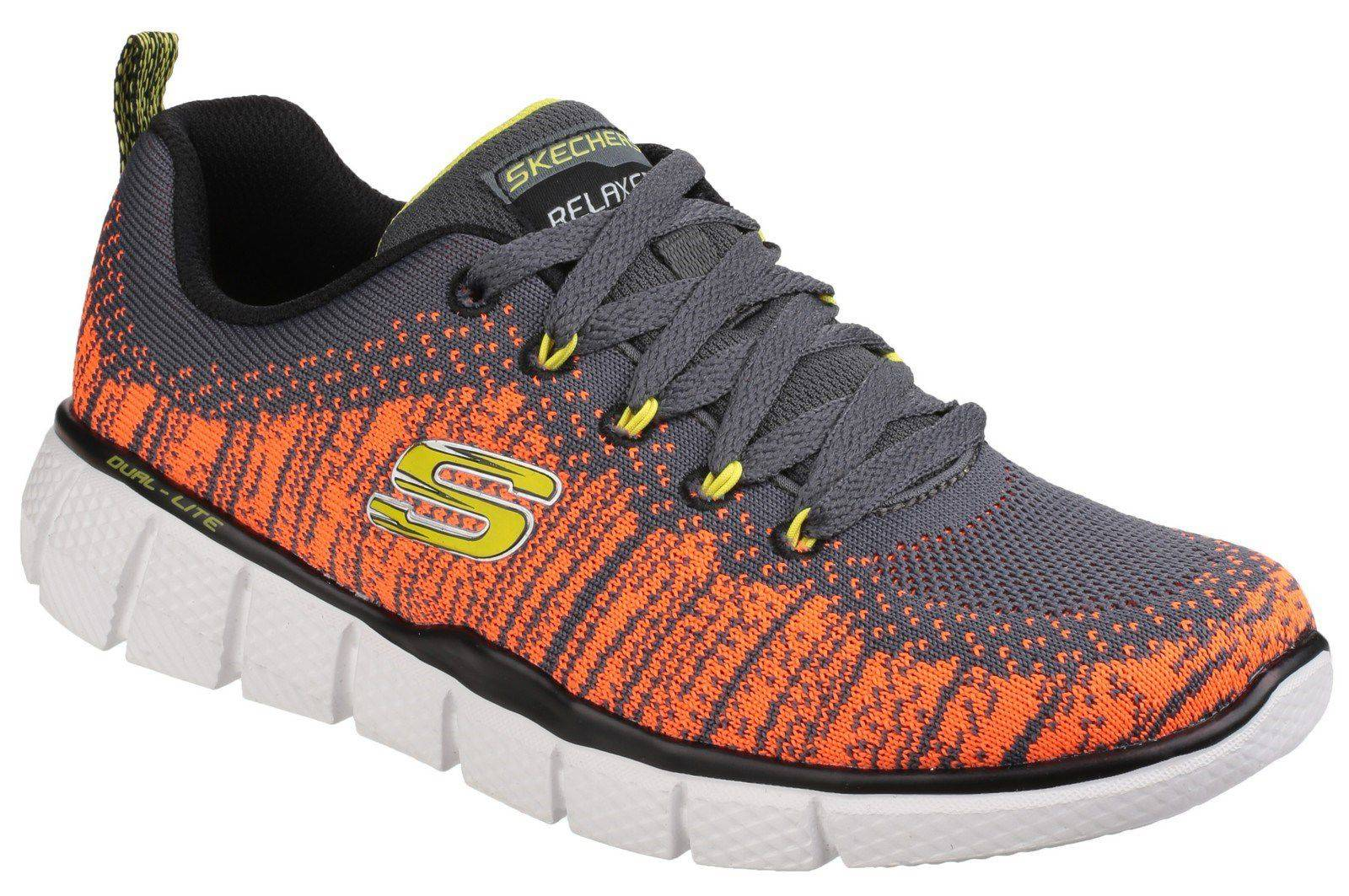 Skechers Equalizer 2.0 - Perfect Game (13 jnr)