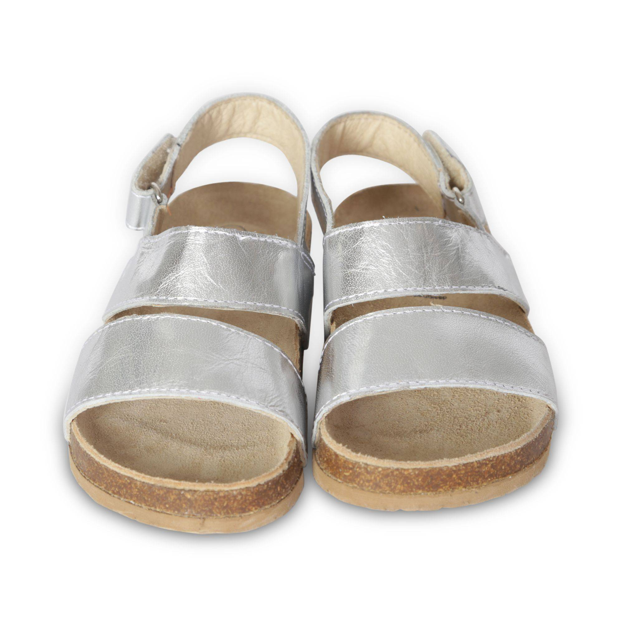 Old Soles Girls Sandal (12 jnr)