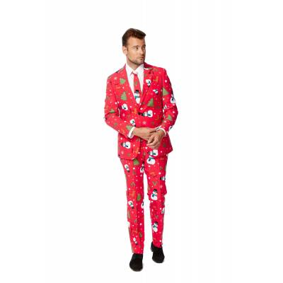 Opposuits House of Fraser