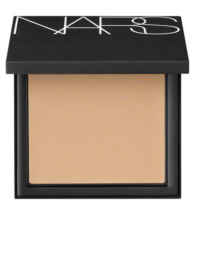 Nars Cosmetics All Day Luminous Powder Foundation SPF 24