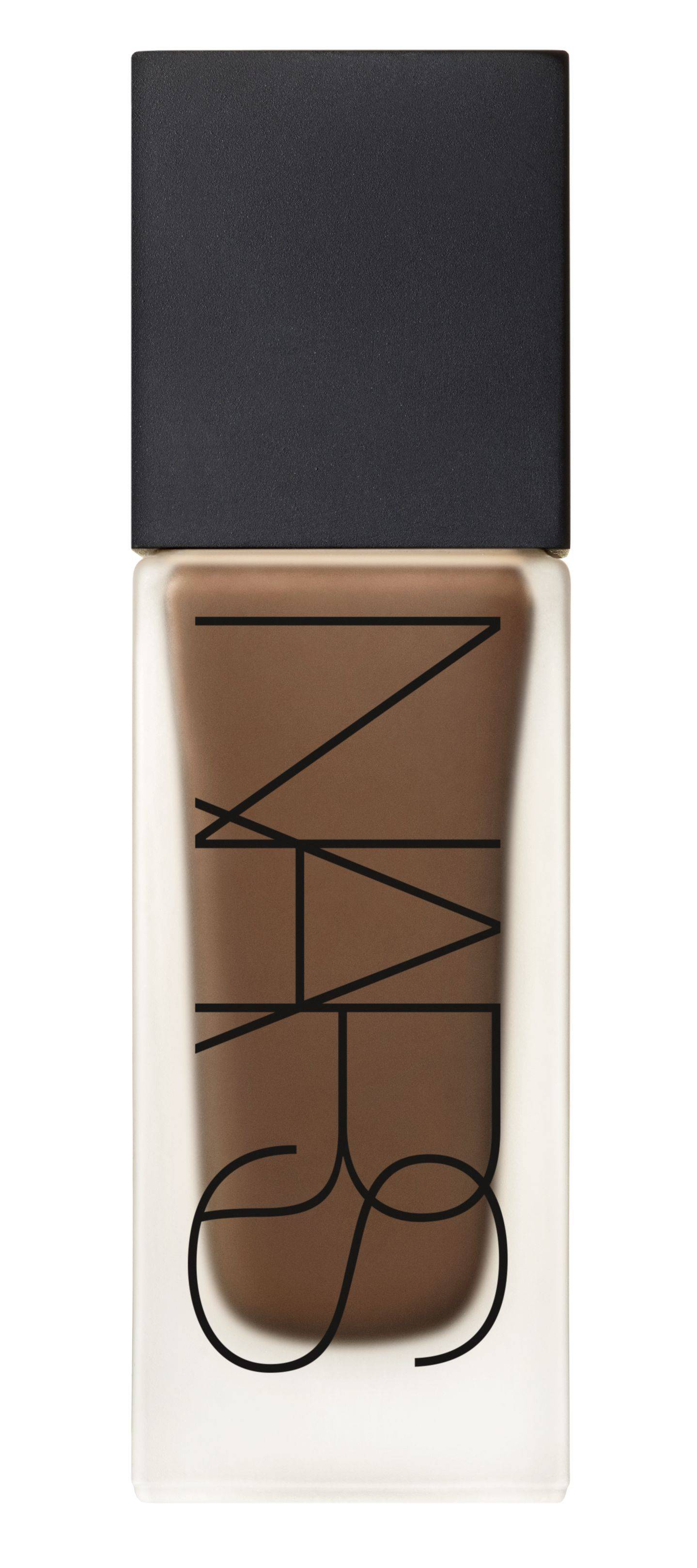 Nars Cosmetics All Day Luminous Weightless Foundation