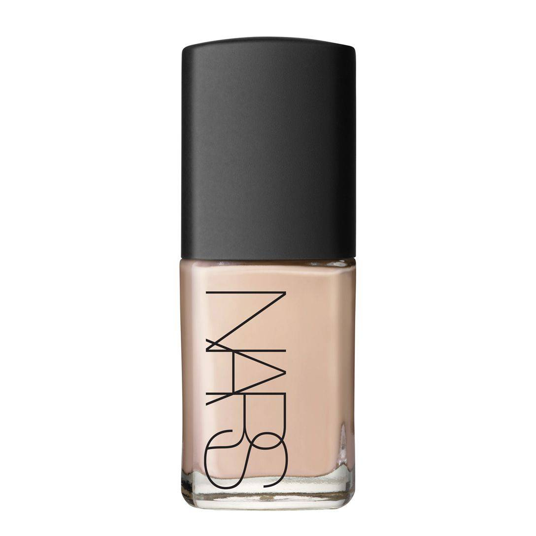 Nars Cosmetics Sheer Glow Foundation 30ml