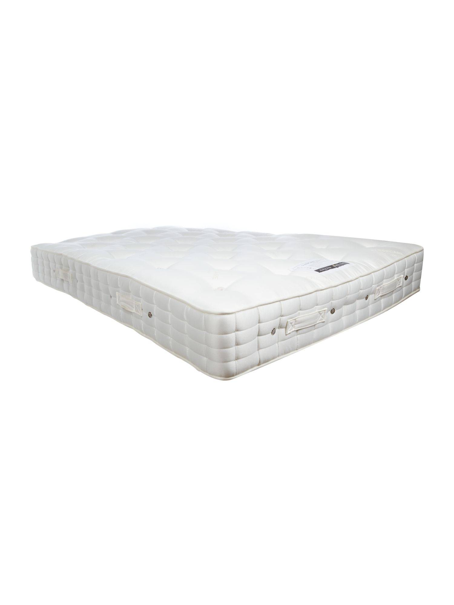 LINEA Home by Hypnos Sleepcare 2000 double mattress