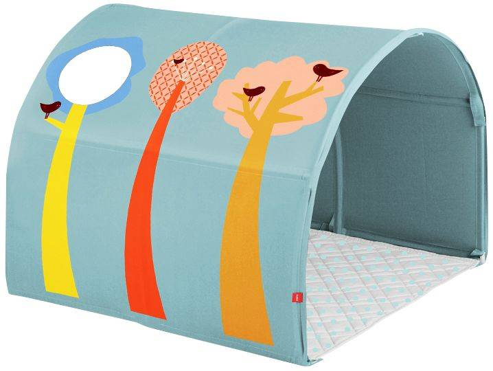 Flexa Forest Play Cave