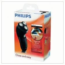 Philips Hq6925 Shaver