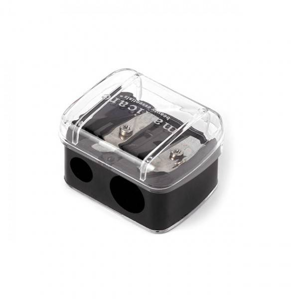 Buy Manicare Cosmetic Pencil Sharpener - Landys Chemist