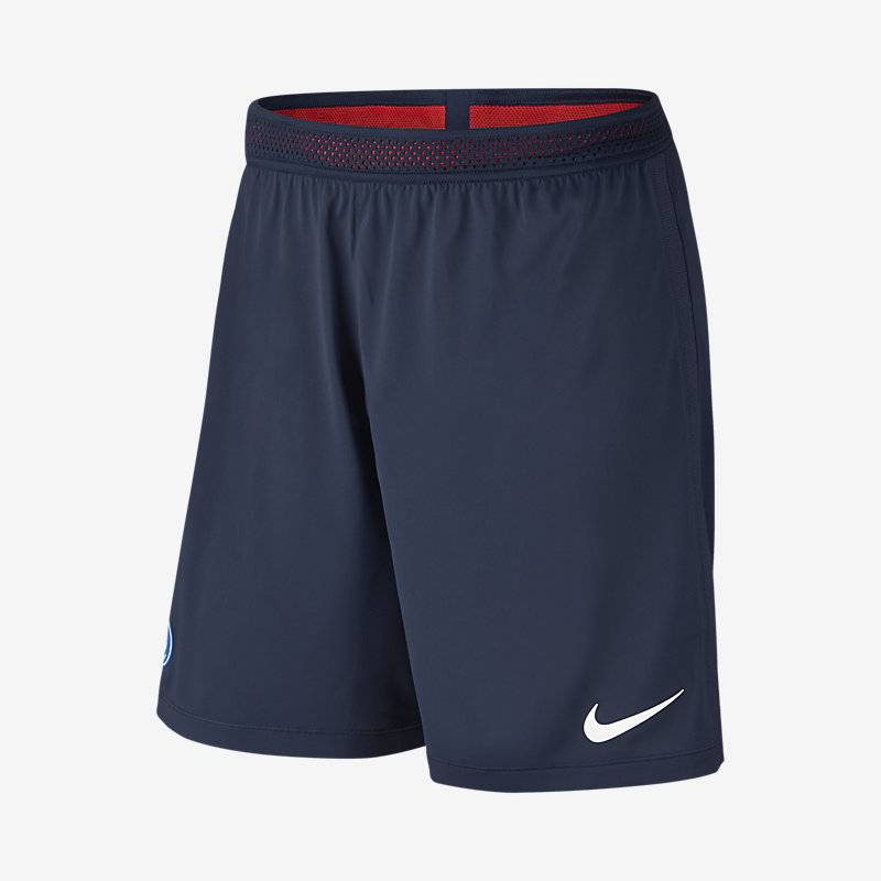 Nike 2016/17 Paris Saint-Germain Vapor Match Home