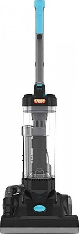Vax U86a2pe Action Pets Upright Vacuum Cleaner