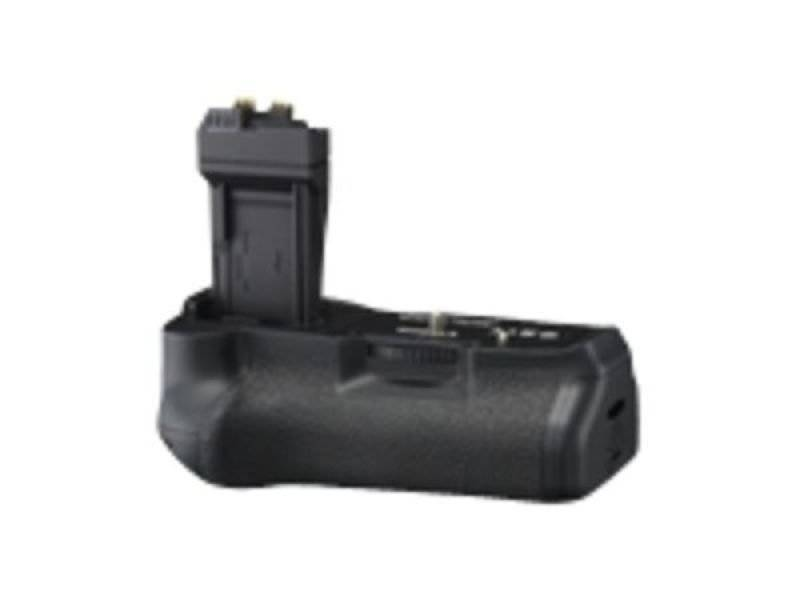 Canon Battery Grip for EOS 550D