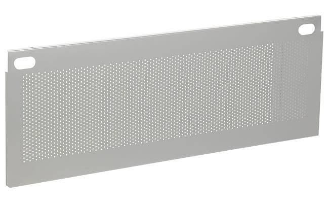 FOPOL - CM Modesty panel for CD-A, CM, CM-UD and CD/S frames