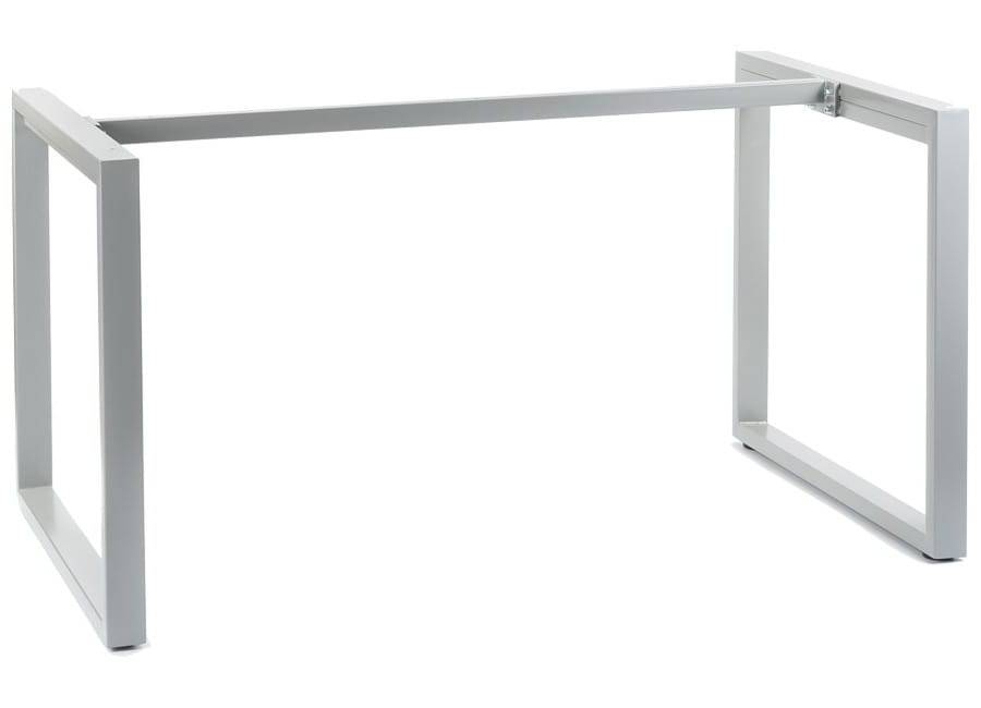 FOPOL - NY Steel table and desk frame, NY-131, 139,6x79,6 cm, 2 colors