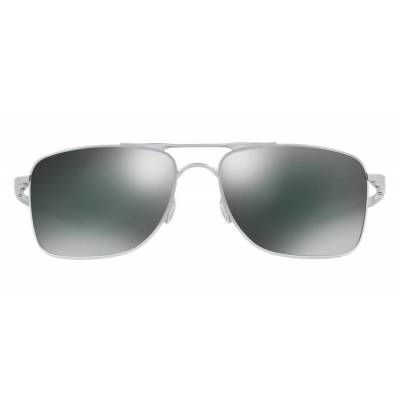Oakley sunglasses-shop