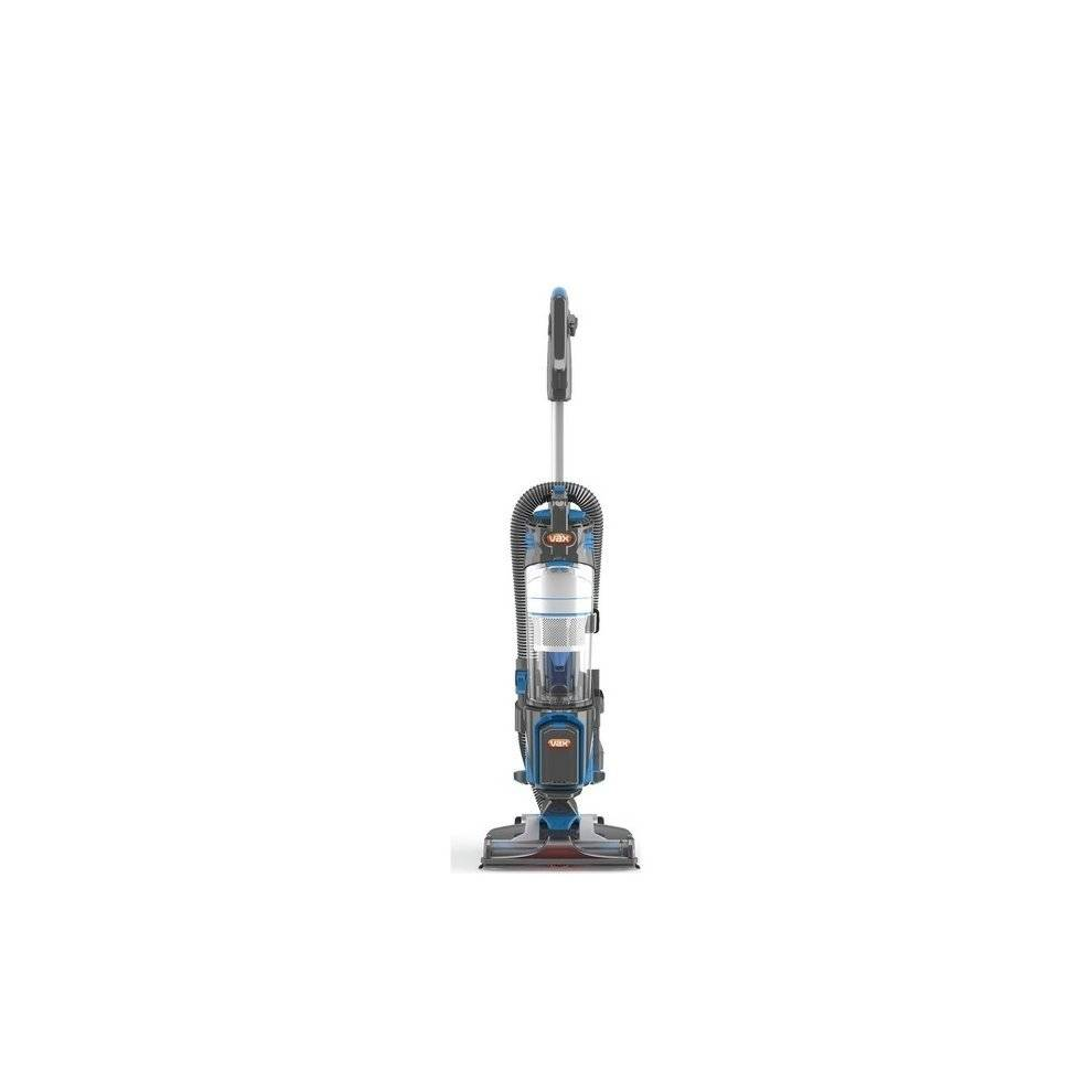 Vax Air Cordless Lift Solo U85-ACLG-BA Upright Vacuum Cleaner
