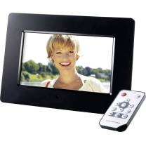 "Intenso Digital photo frame 17.8 cm 7 "" Intenso Photo Agent Plus"