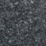 Laminate Worktop Black Quartz 3000mm