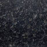 Laminate Texture Worktop Avalon Black 3050mm