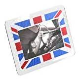 KitVision 7 inch Digital Photo Frame - Union Jack