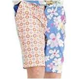 Foul Fashion Shorts (Medium)