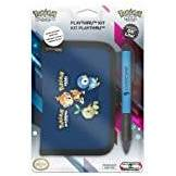 Bd&a Pokemon Diamond & Pearl Playthru plus Stylus Kit (DS Lite)