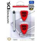 4gamers Guitar Hero On Tour: DSL Stylus Pack (Nintendo DS)