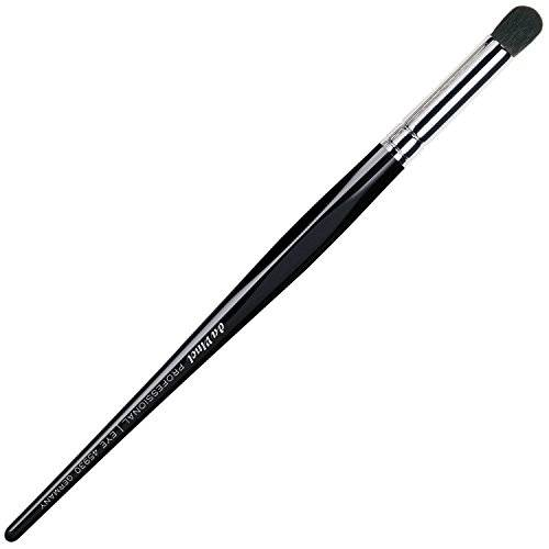 Cosmetic Brushes Da Vinci Professional Blender Large Round
