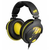SteelSeries 9H Headset - NaVi Team Edition