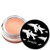 Benefit Creaseless Cream Eyeshadow Sippin'n Dippin 4.5g