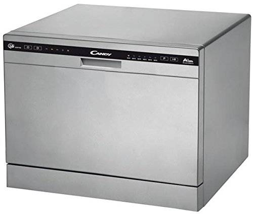 Candy Dishwasher Candy CDCP6/E-S