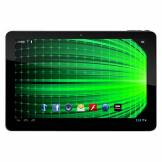 "Versus Touchtab Tablet, ARM Cortex A9, 1.6GHz, Android, 10.1"", Wi-Fi, 16GB, Black"