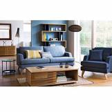 John Lewis Livingstone Coffee Table