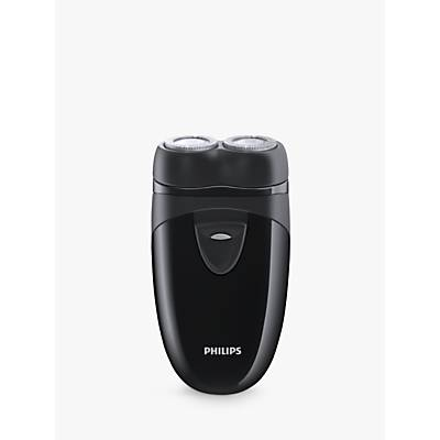 Philips PQ203/17 Mobile Shaver