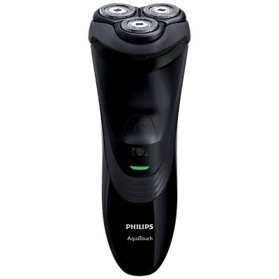 Philips AT899/16 Aquatouch Shaver