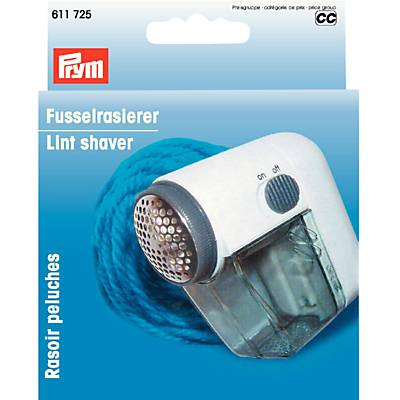 Prym Lint and Clothes Shaver