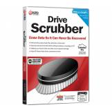 Iolo Drive Scrubber - for PC UBBER08