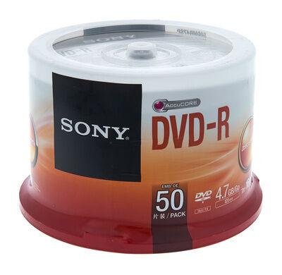 camera digital sony alpha a6000 kit 16 50mm