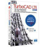 IMSI TurboCAD LTE Pro V 6