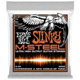 Ernie Ball M-Steel 2922 009-046 Saiten E-Gitarre