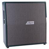 Ampete 4x12 FortyEight slant Box E-Gitarre