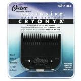 Oster Cryonyx 76914-886 lama per Isis Clipper
