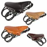 Lepper Lynne L-85 hammock authentic line bicycle seat / / Unisex (all colors)