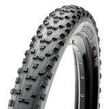 Maxxis bici di pneumatico Forekaster / / tutte le taglie