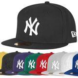 New Era Nuova era 59Fifty fitted cap - MLB-New York Yankees