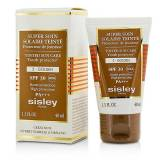 Sisley Super Soin Solaire getönt Jugend Protector SPF 30 UVA PA +++...