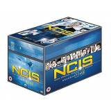 NCIS: Seasons 1-13-DVD-Box-Set