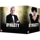 20th Century Fox Dynasty - Complete Season 1-9 [1980] DVD Box Set