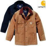 Carhartt Corvée de manteau CARHARTT
