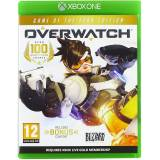 Blizzard Overwatch Game of the Year Edition (Xbox One)