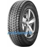 Bridgestone Blizzak DM V2 ( 265/60 R18 110R  )