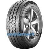 Bridgestone Duravis R 630 ( 175/75 R16C 101/99R )